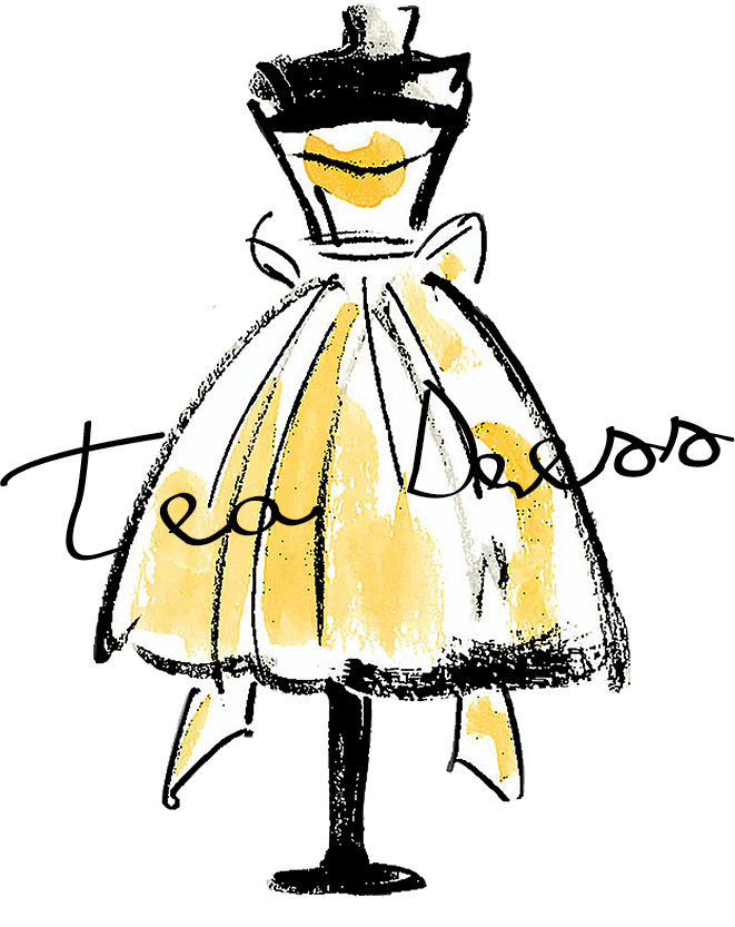 de17f868d9526 ミモレ丈の ウェディングドレスとは?
